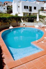 Hotel Vila Camacho