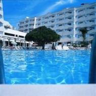 Hotel Vila Gale Atlantico Foto 1