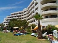 Hotel Vila Galé Cerro Alagoa Foto 2