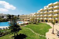Hotel Vila Gale Nautico Foto 1