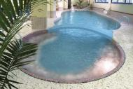 Hotel Villa Athena Foto 1