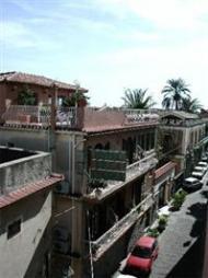 Hotel Villa Chiara Foto 1