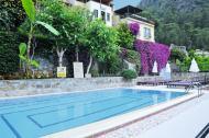 Hotel Villa Daffodil Foto 1