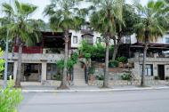 Hotel Villa Daffodil Foto 2