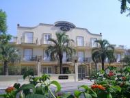 Hotel Villa Daphne Foto 1