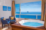 Hotel Villa Del Mar Foto 1