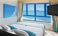 Hotel Villa Del Mar Foto 2
