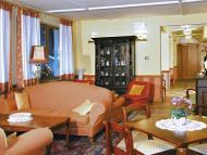 Hotel Villa Emma Foto 1