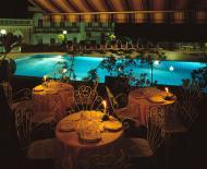 Hotel Villa Esperia Foto 2