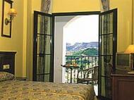 Hotel Villa Frigiliana Foto 1