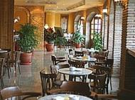 Hotel Villa Frigiliana Foto 2