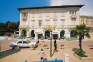 Hotel Villa Jadran Foto 1