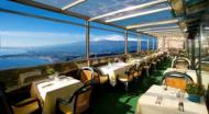 Hotel Villa Paradiso Foto 1