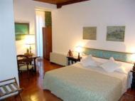 Hotel Villa Paradiso Foto 2