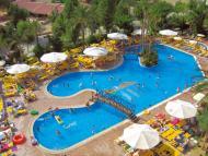 Hotel Villa Romana Foto 1