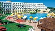 Hotel Vime Sidi Mansour