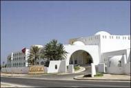 Hotel Vime Sidi Mansour Foto 1