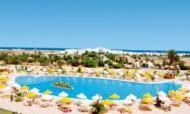 Hotel Vime Sidi Mansour Foto 2