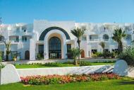 Hotel Vincci Djerba Resort Foto 1