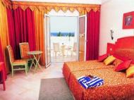Hotel Vincci El Kantaoui Center Foto 1
