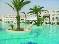 Hotel Vincci el Kantara