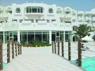 Hotel Vincci el Kantara Foto 2