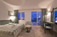 Hotel Vincci Helios Beach Foto 1