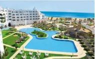 Hotel Vincci Lella Baya