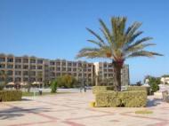 Hotel Vincci Nour Palace Foto 1