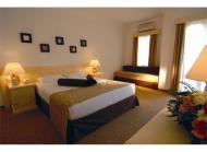 Hotel Virgin Club Bodrum Foto 2