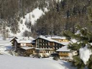 Hotel Vital Hotel Mühle