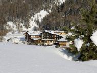 Hotel Vital Hotel Mühle Foto 1