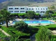 Hotel Vritomartis Foto 1