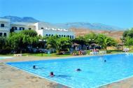 Hotel Vritomartis Foto 2