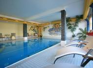 Hotel Waldfriede Foto 2