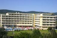 Hotel Wela Foto 1