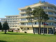 Hotel Wela Foto 2