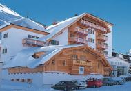 Hotel Wirlerhof Foto 1