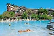 Hotel Xanadu Resort Foto 1