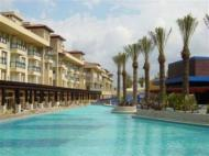 Hotel Xanthe Resort