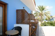 Hotel Y en P Foto 1