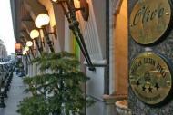 Hotel Yasmak Sultan Foto 2