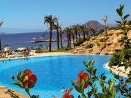 Hotel Yasmin Bodrum Resort Foto 1