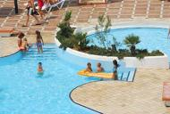 Hotel Yasmine Beach Foto 1