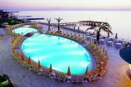 Hotel Yelken Blue Life Foto 1