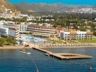 Hotel Yelken & Spa