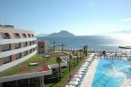 Hotel Yelken & Spa Foto 1
