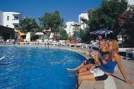 Hotel Yelken Mandalinci Spa & Welness