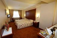 Hotel Yigitalp Foto 1
