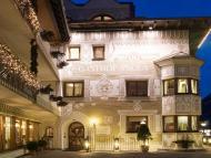 Hotel Yscla Foto 1